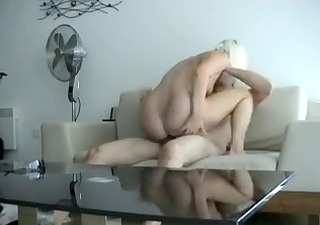family porn movie mom and dad intimate home sex
