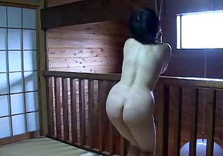 freaks of nature 584 japanese mature whipping