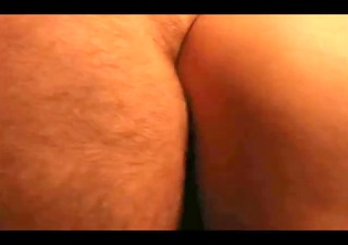 dilettante wife creampied on real homemade