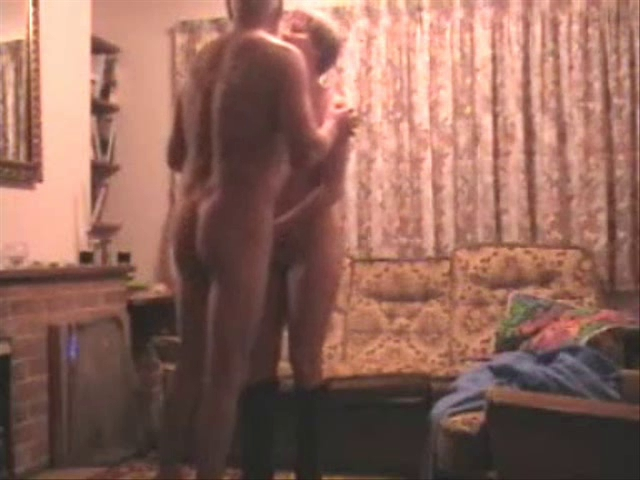 aged couples home made sex movie 6 wear-tweed