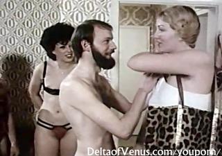 vintage euro interracial porn - 4479s