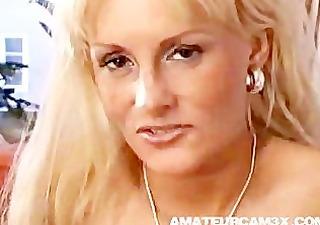danish amateur movie - homemade porn