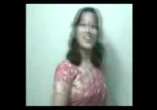 odisha brother&#11610_s wife is alone at home