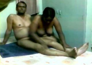 mature indian homemade porn movie