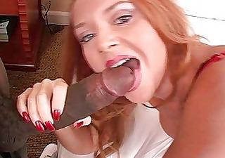 mature wife interracial cuckold