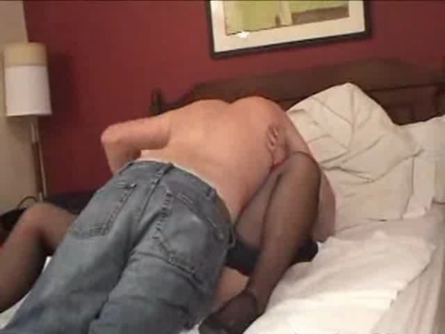 mrs. morgan extracts jizz from her paramours fuck